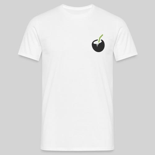 1024x1024SP png - Männer T-Shirt