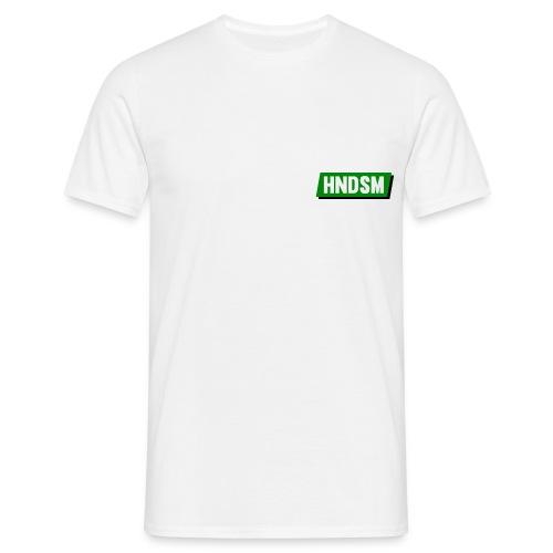 HNSM - Männer T-Shirt