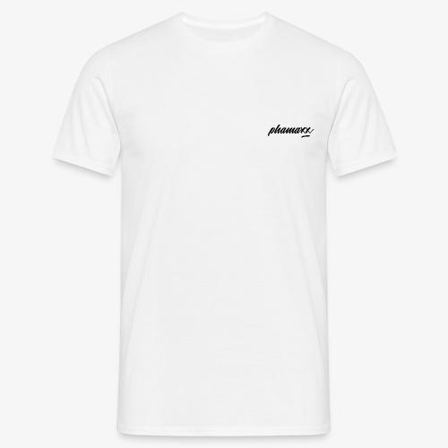 phamaxx - Men's T-Shirt
