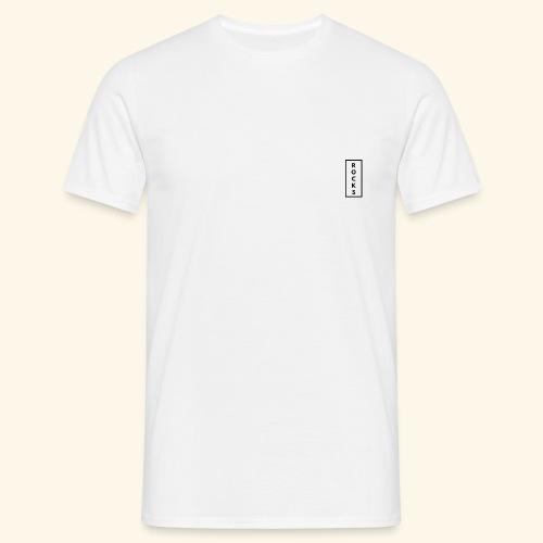 Hotchiko 7 png - T-shirt Homme
