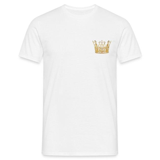 kingsammytvs crown