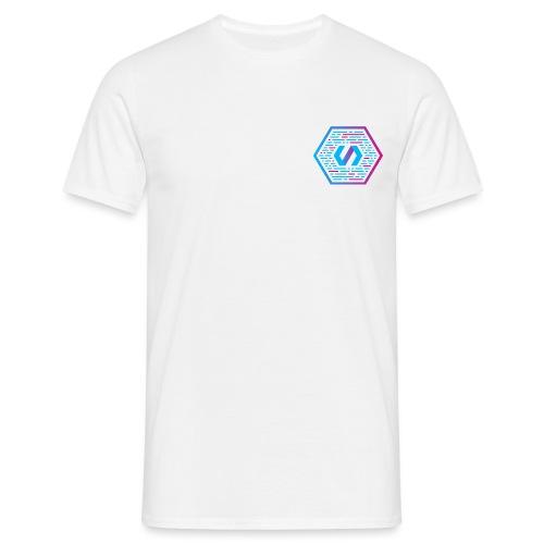 Selligent Hackathon - Men's T-Shirt
