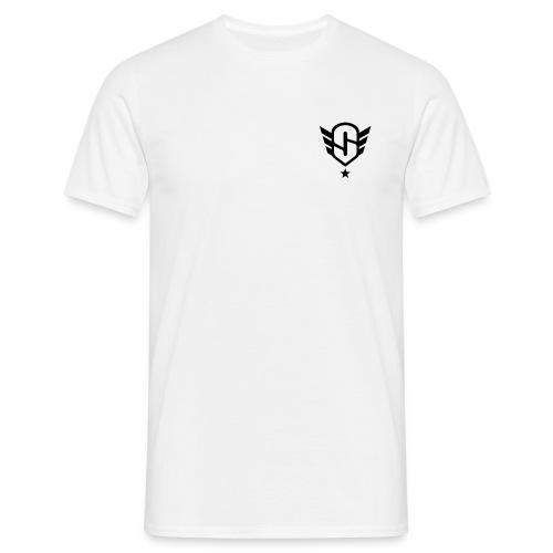 Onlysports Logo - Männer T-Shirt