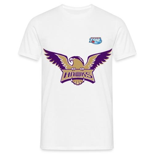 TOHL - Männer T-Shirt