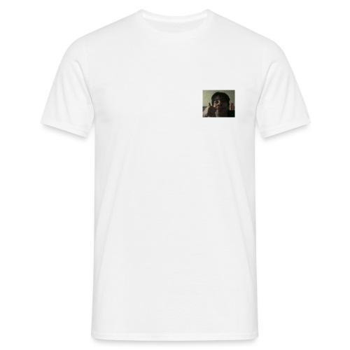 niilo22hehe - Miesten t-paita