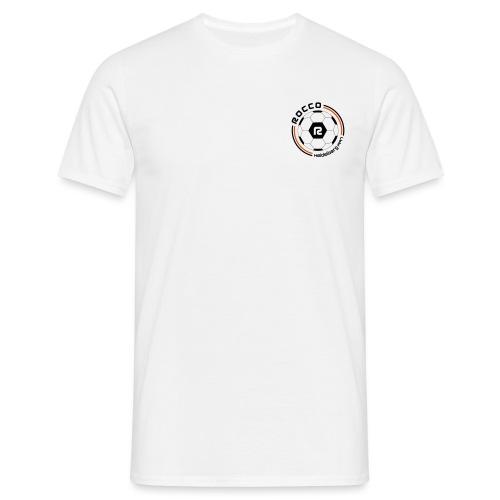 R WAPPEN - Männer T-Shirt