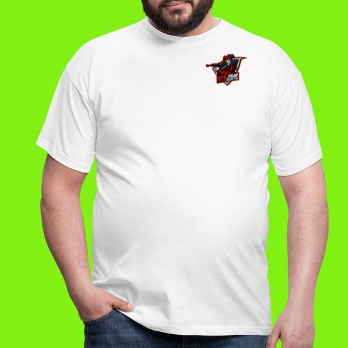 Redjoke - Männer T-Shirt