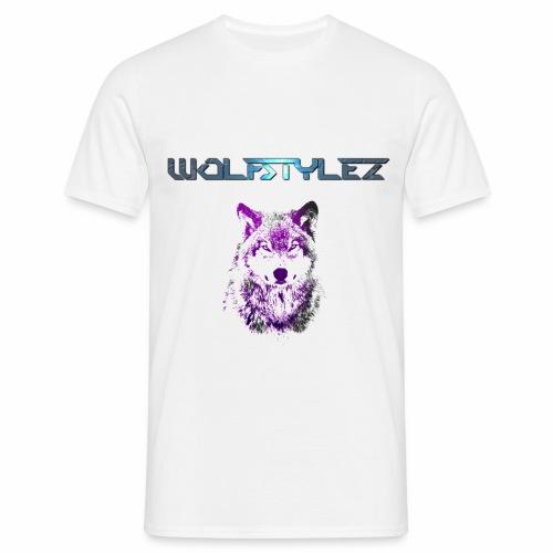 cooltext137555096455369sw png - Männer T-Shirt