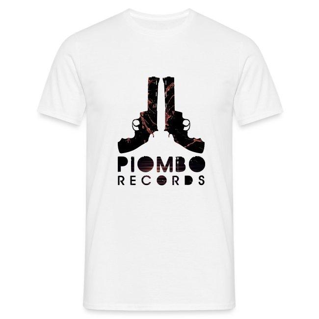 PIOMBO RECORDS