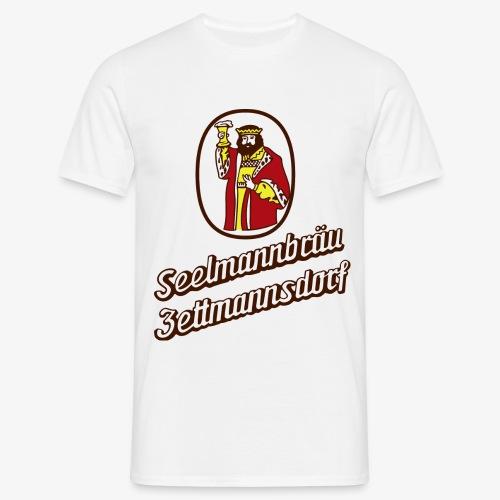 5975964 109286882 seelg09bgif - Männer T-Shirt