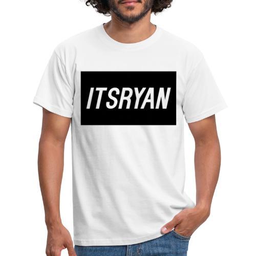 Rhino Clothing™ - Men's T-Shirt