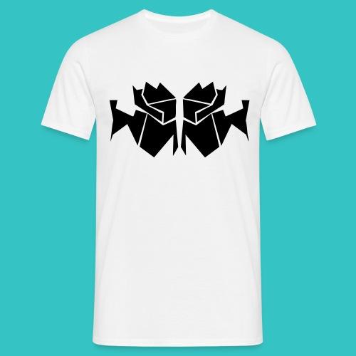 TrogArtZ Shirt - Männer T-Shirt