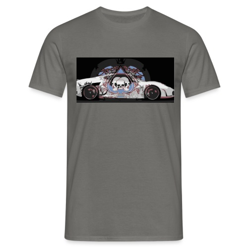 aaaaaaadfg fdfsahfhsaghjfgjsfghsfghgsfdgjdgjzfgzf - Men's T-Shirt