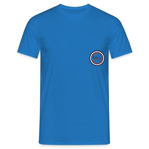 gaulois refractaire - T-shirt Homme