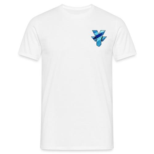 YsaR Standard - Men's T-Shirt