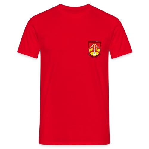 TW2kt png - Männer T-Shirt