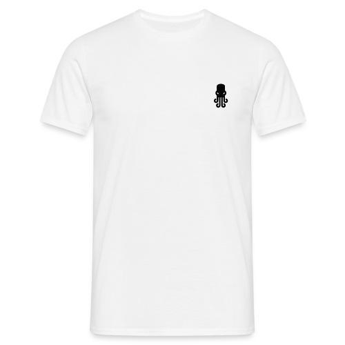 prpll png - T-shirt Homme