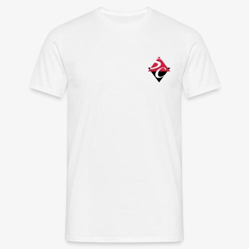 Signet - Männer T-Shirt