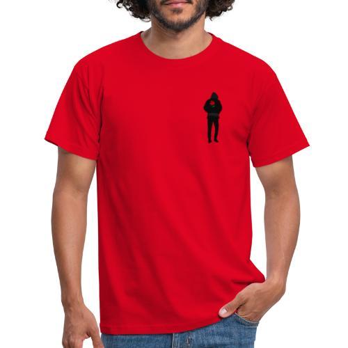 lrli - Maglietta da uomo