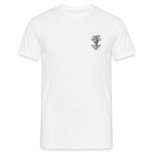 heaume 2RC - T-shirt Homme