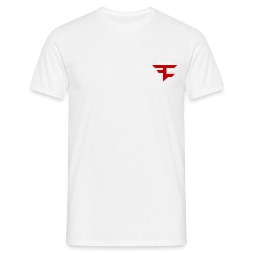 sticker 375x360 - Men's T-Shirt