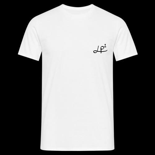 CHURCHE STREET - Camiseta hombre