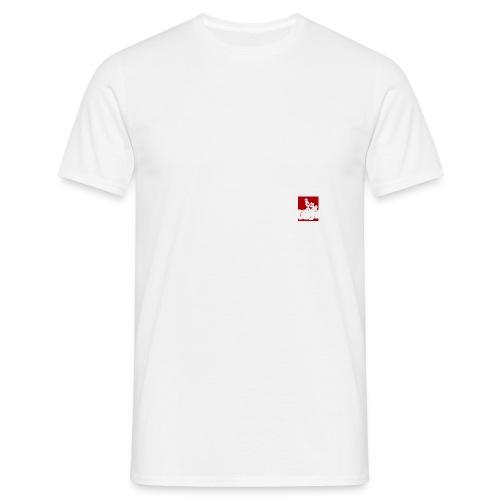 mavainmona - Maglietta da uomo