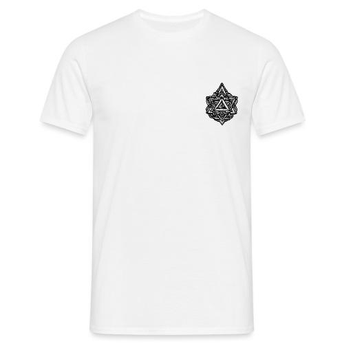g7308 - Men's T-Shirt