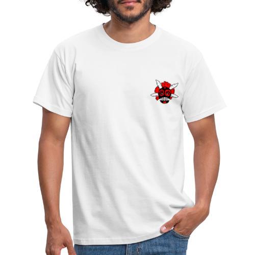 Hannibal - Mannen T-shirt