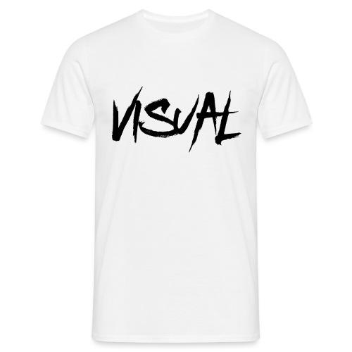 Untitled-3 - Men's T-Shirt
