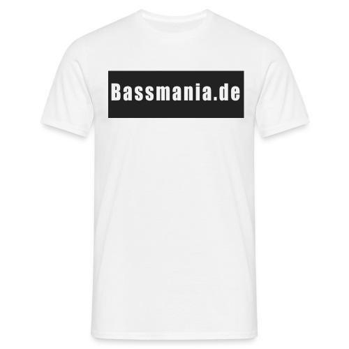 unbenannt1 kopie2 - Männer T-Shirt