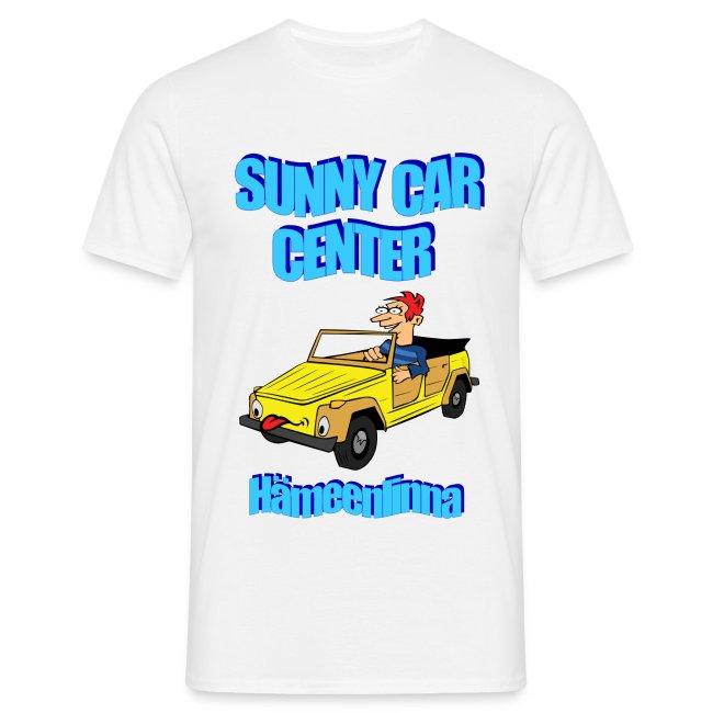 Sunny Car Center