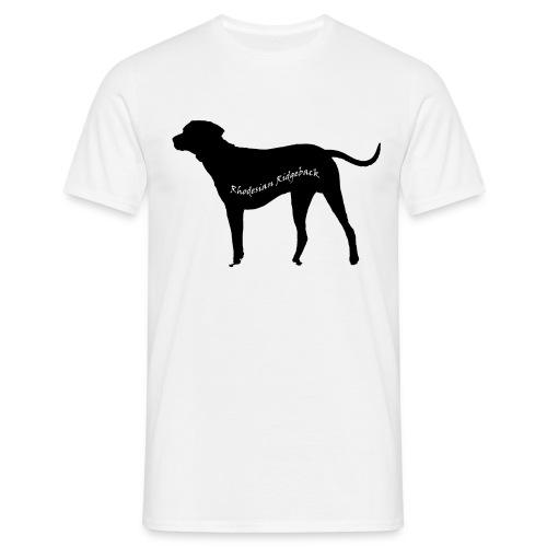 bonokopie - Männer T-Shirt