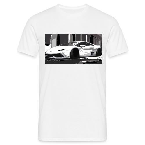 aaaaaaaaaaaaaaaaaaaaaaaaaa fghjgfjgdfj ghjghdjcv - Men's T-Shirt