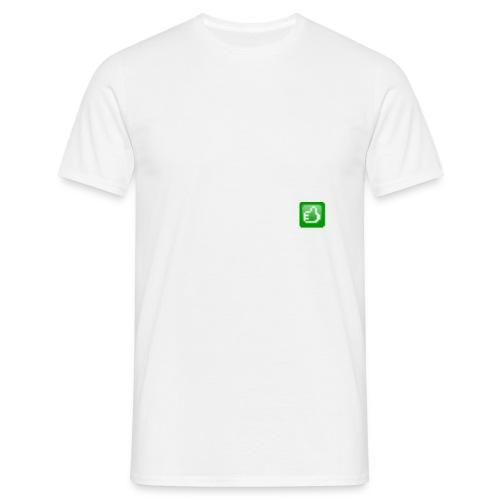 greenthumb666x666 - Männer T-Shirt