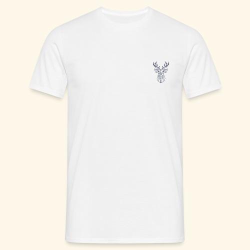 Cerflo - T-shirt Homme