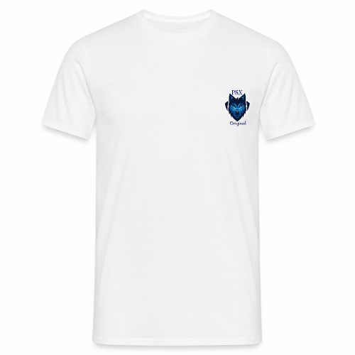 IMG 0120 PNG - Men's T-Shirt
