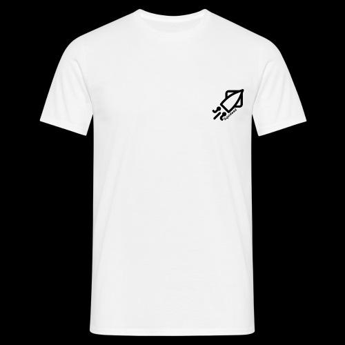 squid - Men's T-Shirt