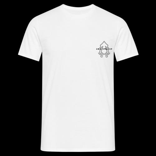 Squidwad69 - Men's T-Shirt
