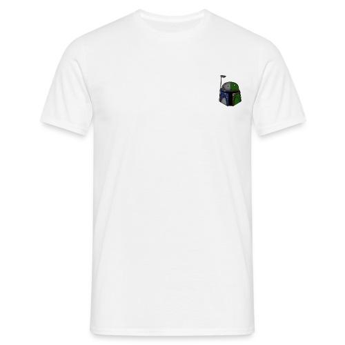 Fett - T-shirt Homme