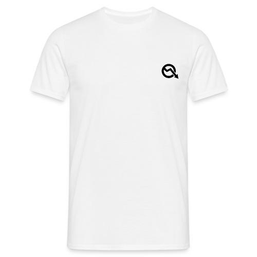 dddddd png - Men's T-Shirt