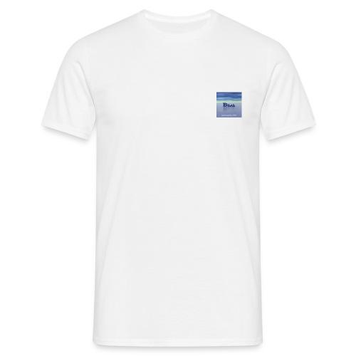 zyton - Men's T-Shirt