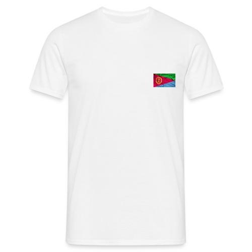 images0GR0A09T - T-shirt herr