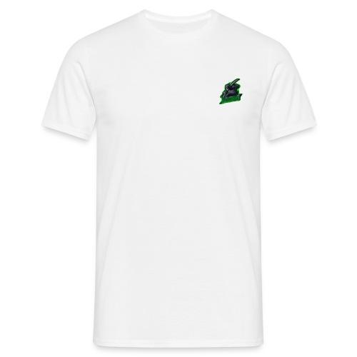 Fleix - Männer T-Shirt