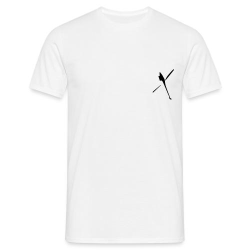 heliSeul - T-shirt Homme