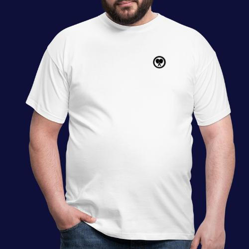 MINILOGO S - Männer T-Shirt