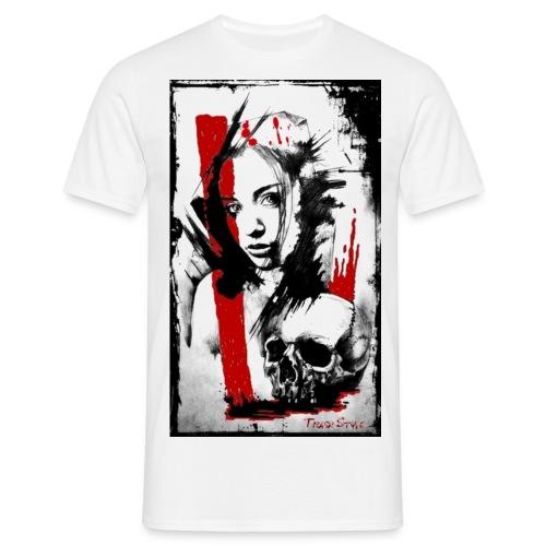 IMG 0096 copy png - Männer T-Shirt
