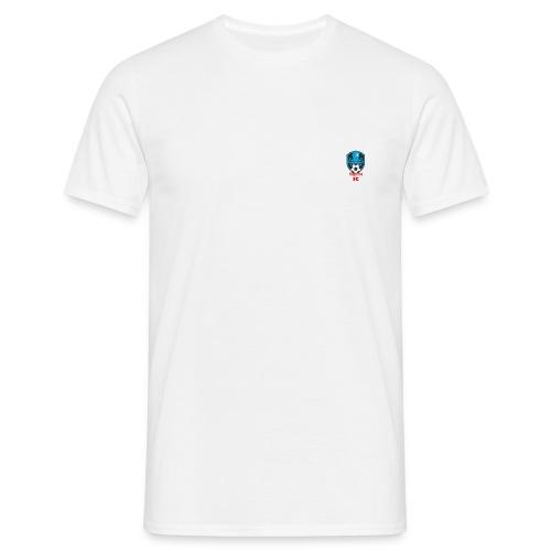 huguitos fc - Camiseta hombre