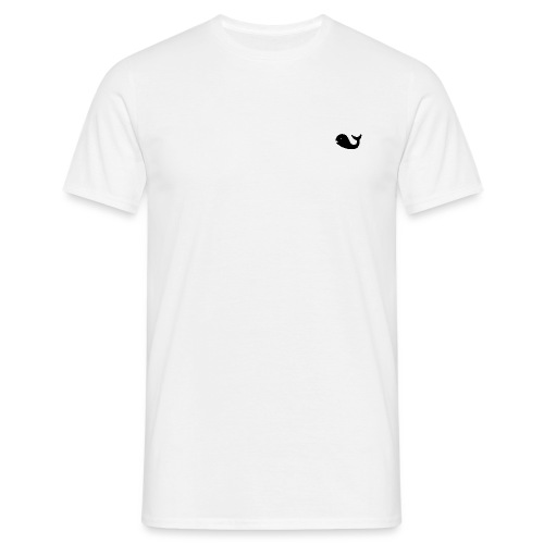 Jonas Konvertiert 1 - Männer T-Shirt