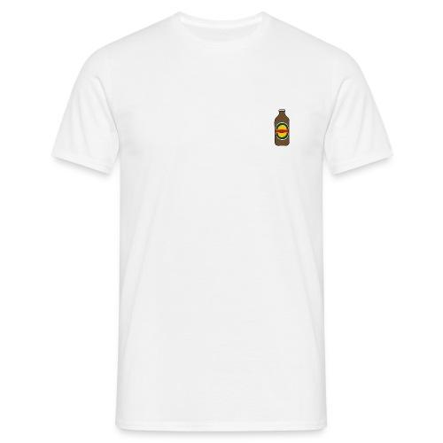 La Dodo - T-shirt Homme